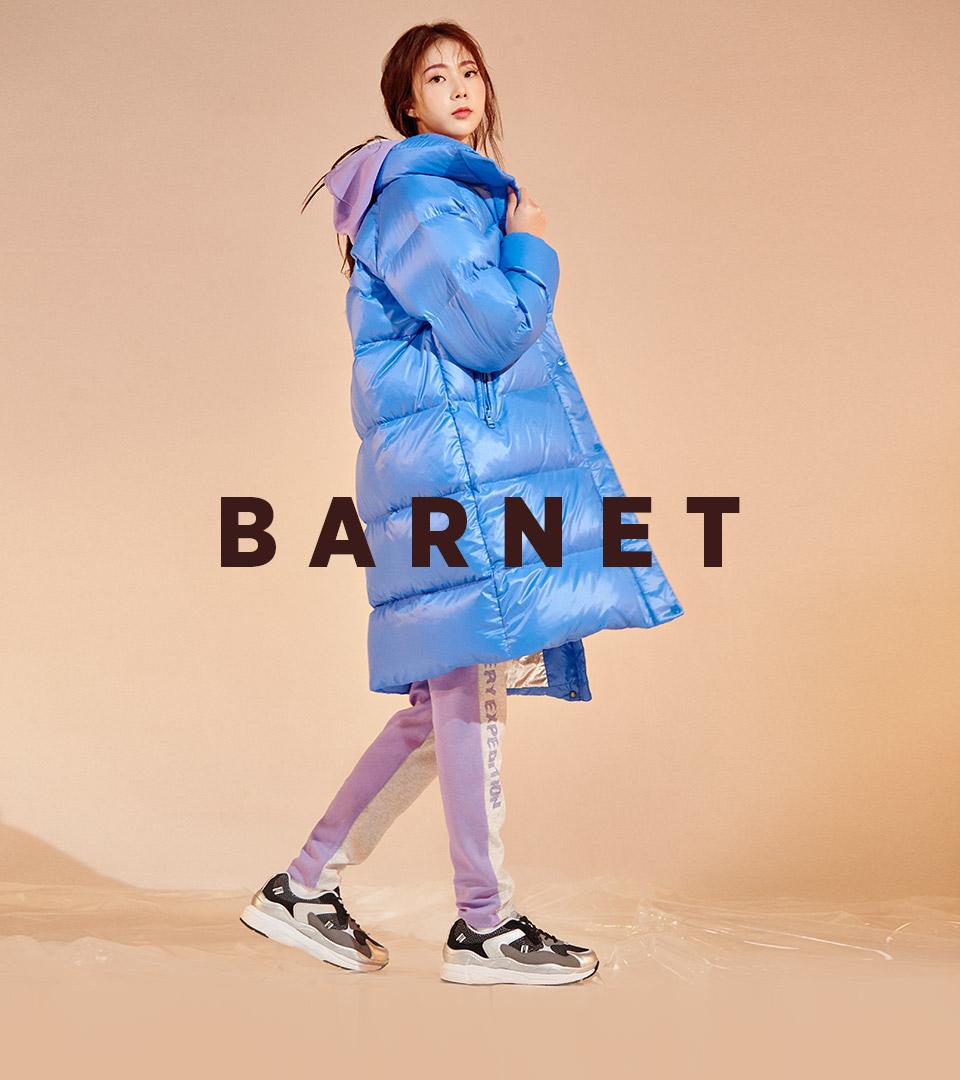 BARNET1