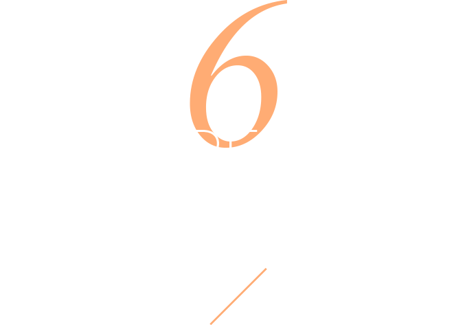 6 Perfect Women's Down