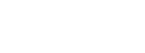 Pop up Store@Garosu-gil