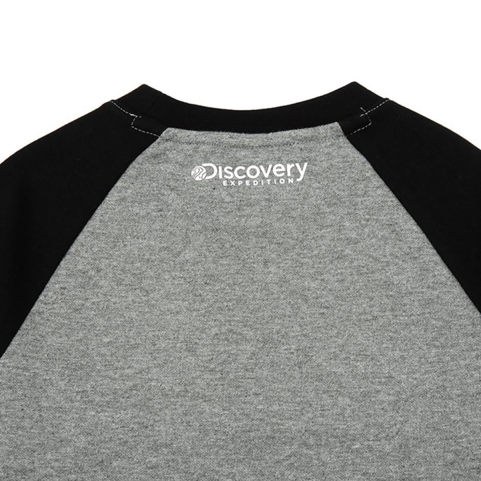 라그란 빅로고 티셔츠