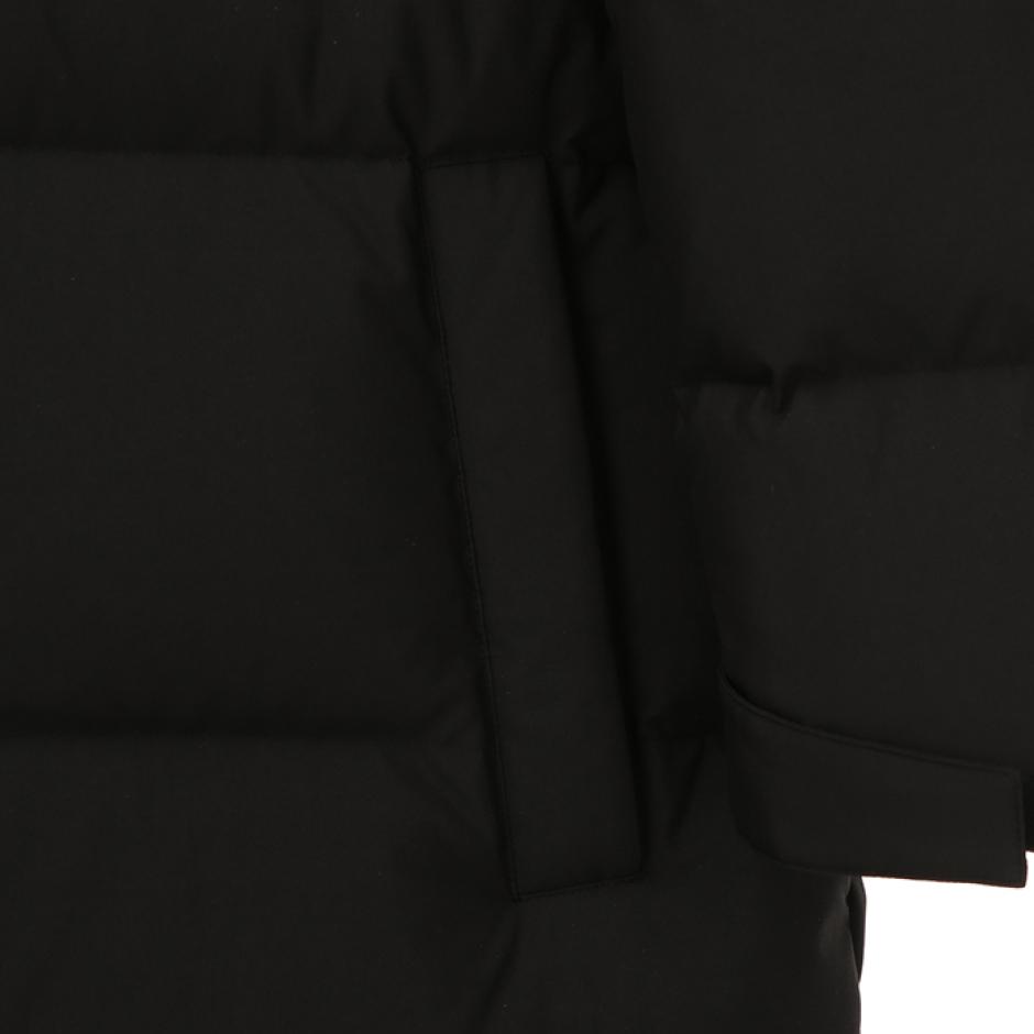 리빙스턴(LIVINGSTONE) 리버스 다운자켓