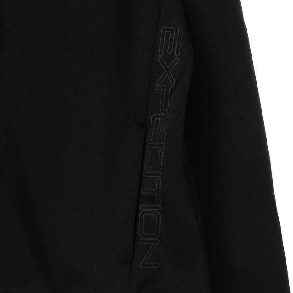 담보루 트레이닝 자켓