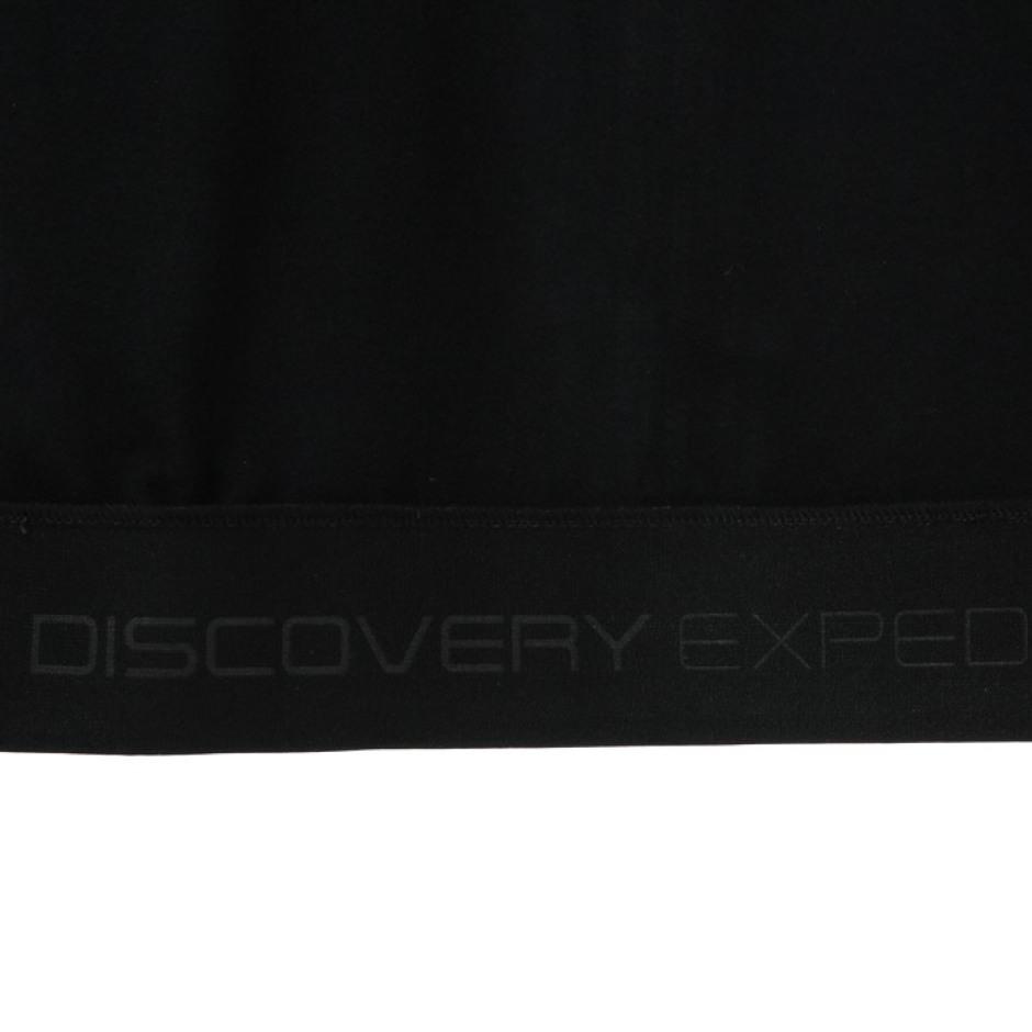 레이온 기모 트레이닝 자켓