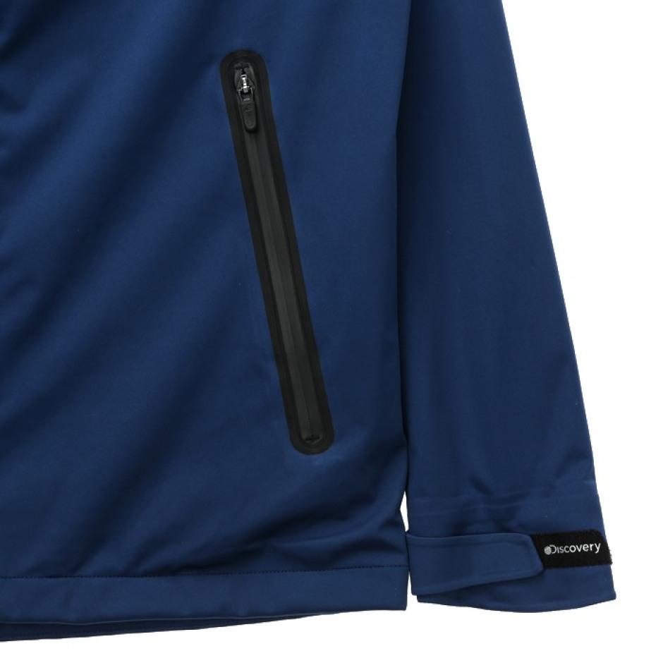 액티브 방풍 자켓