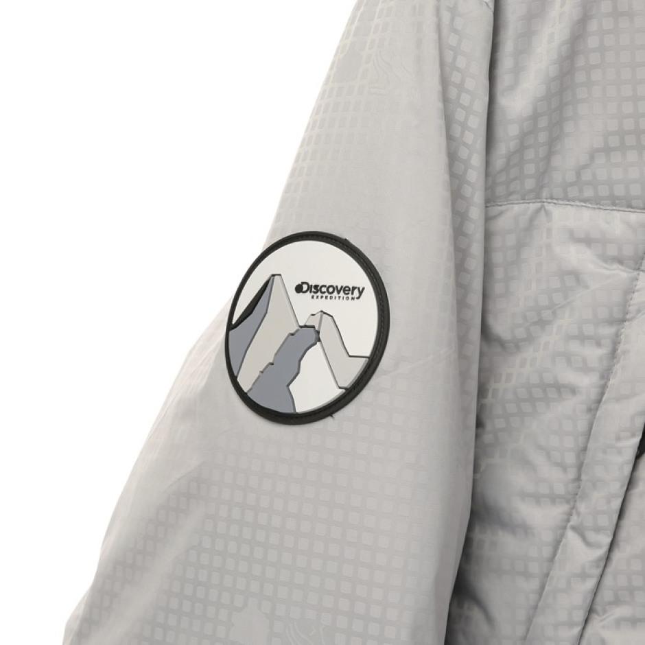 무스카(MUSCA) RDS 다운자켓