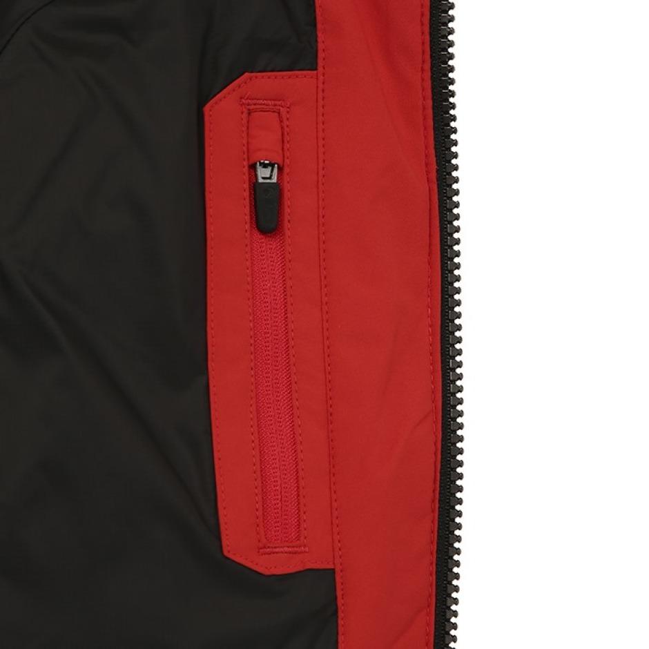 키즈 미니아(MINIA) 다운자켓
