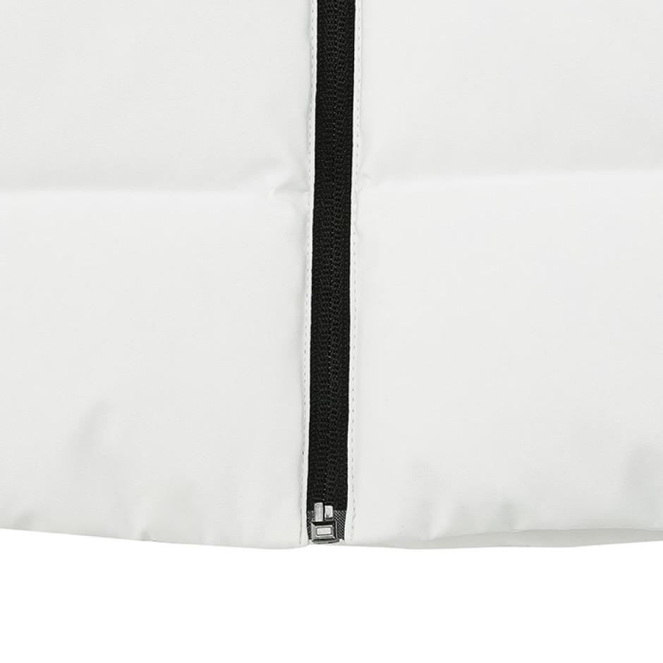 키즈 베론(BERON) 튜브 다운자켓