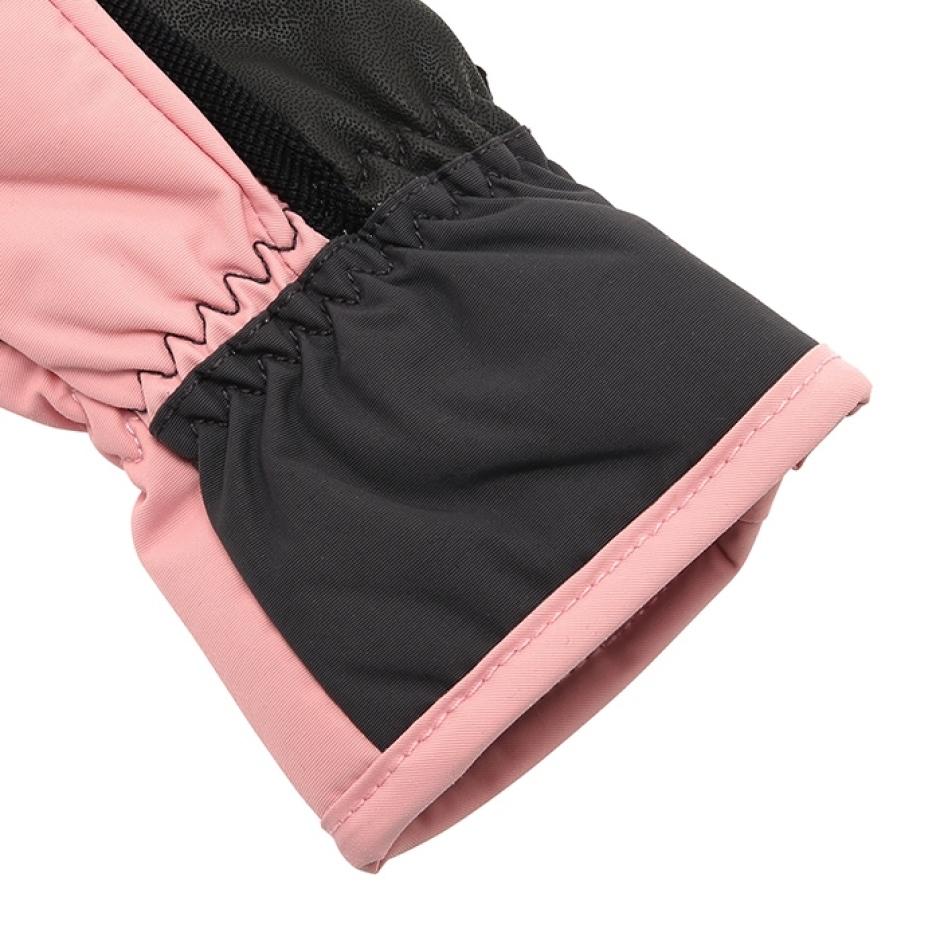 키즈 방풍 장갑