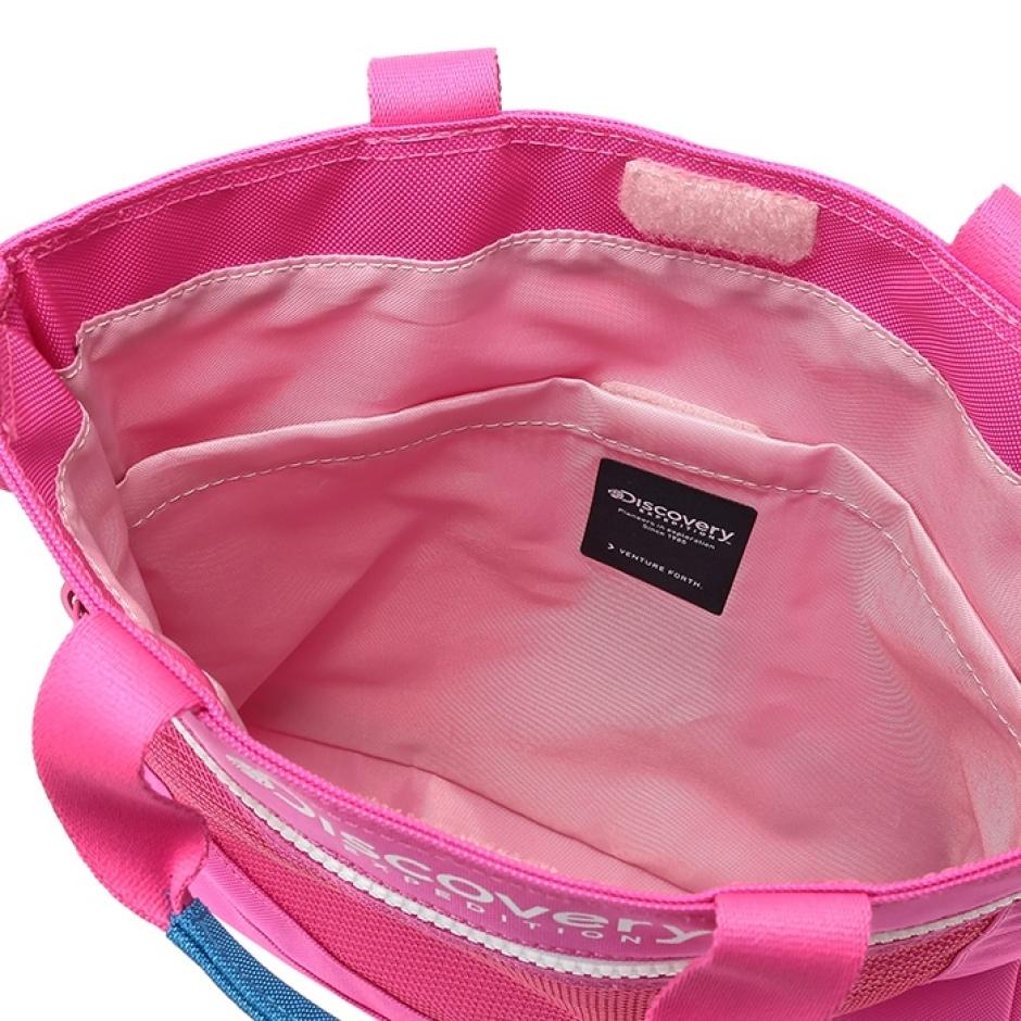 알파(ALPHA) 보조가방
