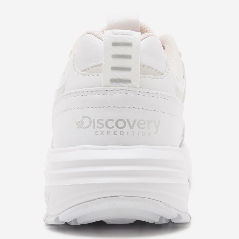 디스커버리 익스페디션(DISCOVERY EXPEDITION) 비글-WHITE COLOR2