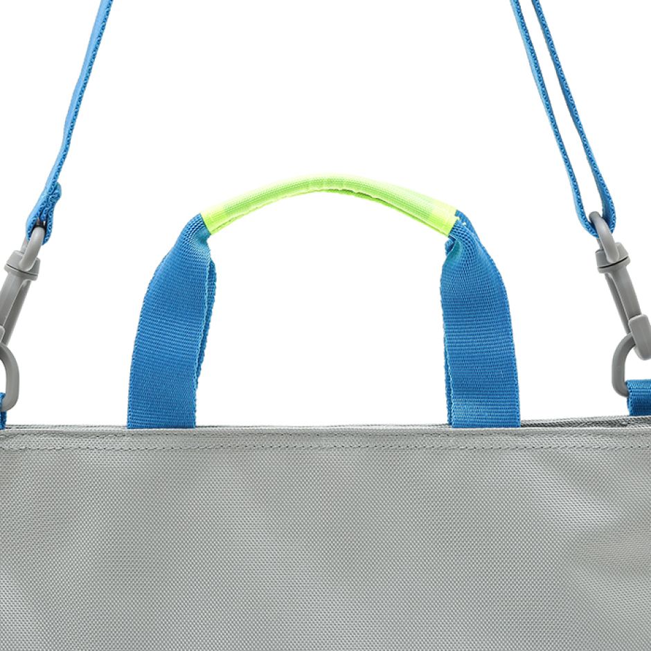 버블2.0(BUBBLE) 보조가방