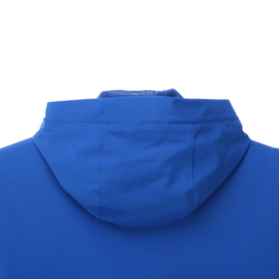 리버티(LIBERTY) 방풍자켓