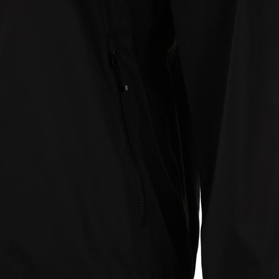윌버(WILBUR) 라이트 블루종
