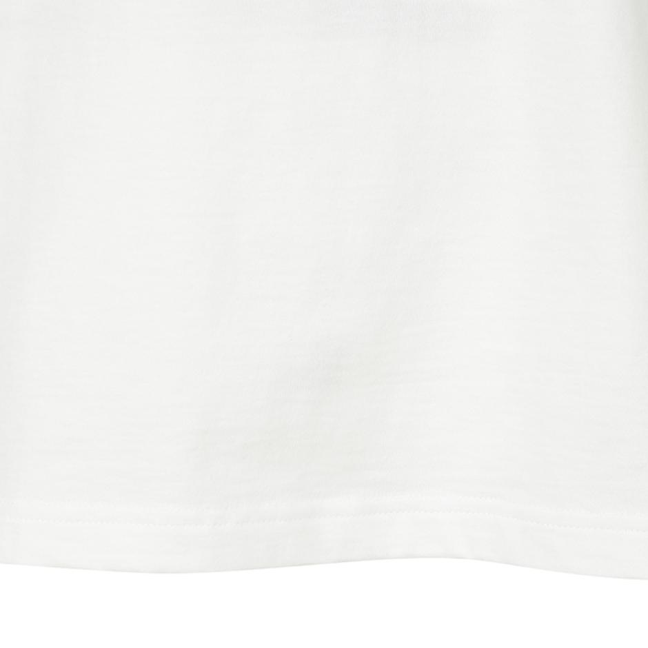 로건(LOGAN) 긴팔 라운드티셔츠