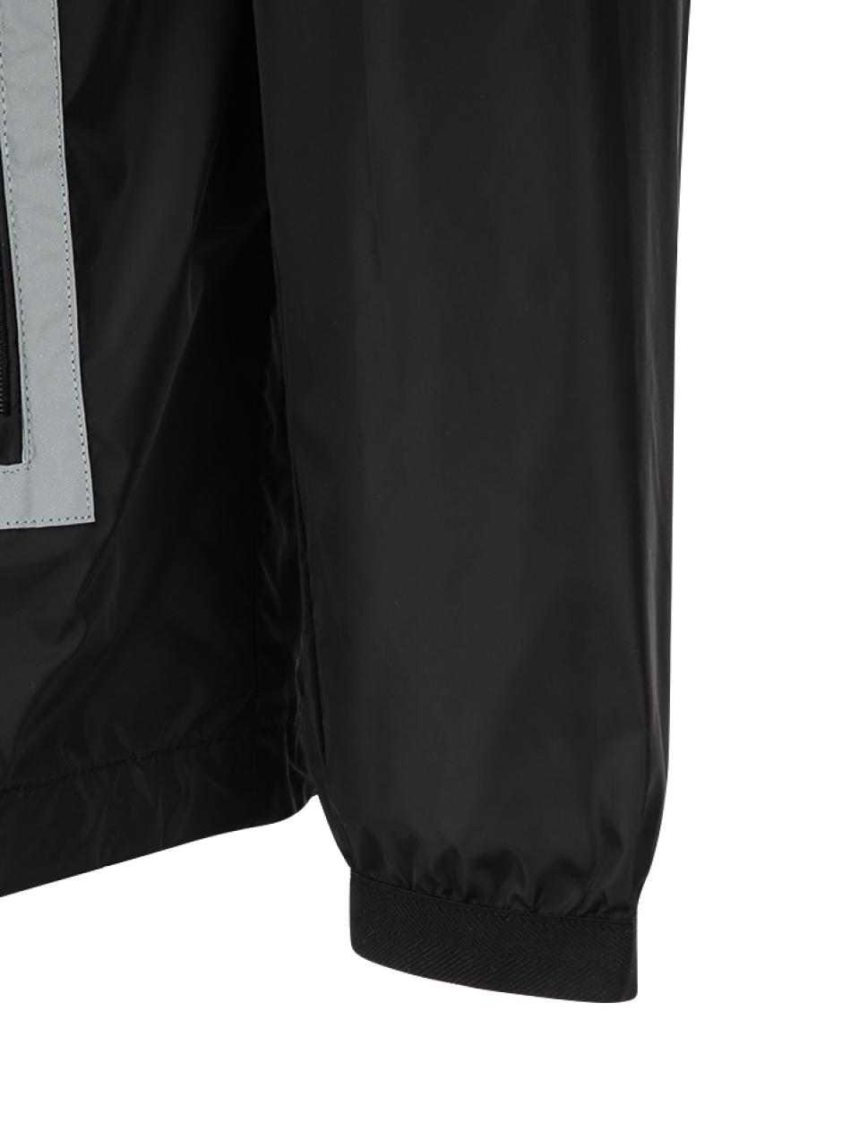 바스코(VASCO) 방풍자켓