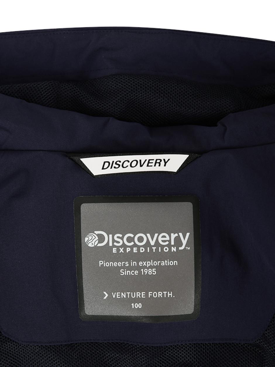에어스트라이프 방풍자켓
