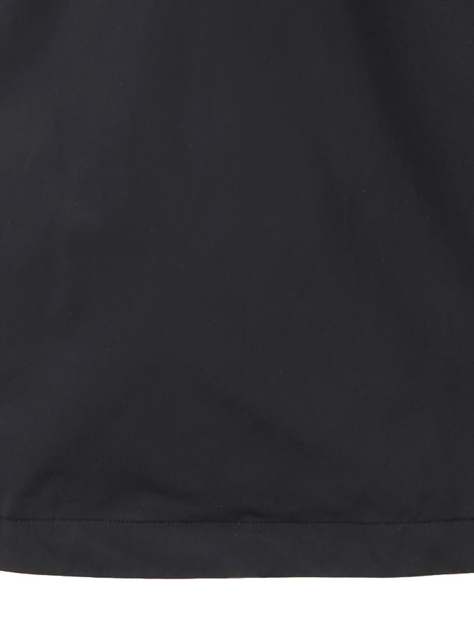 남성 아노락 트레이닝 자켓
