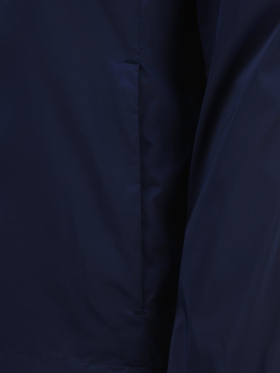 하이브리드 패커블 자켓