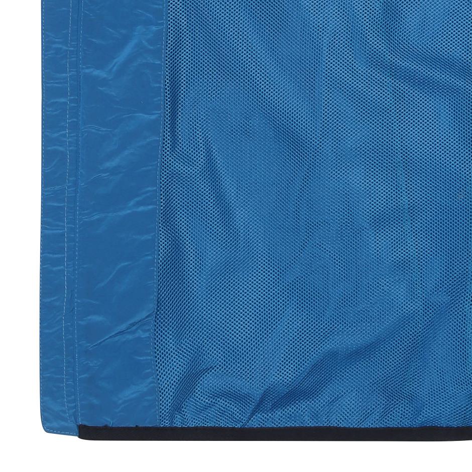 테이핑 라이트 방풍자켓