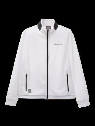 [여성]토레스(TORRES) 트레이닝 자켓