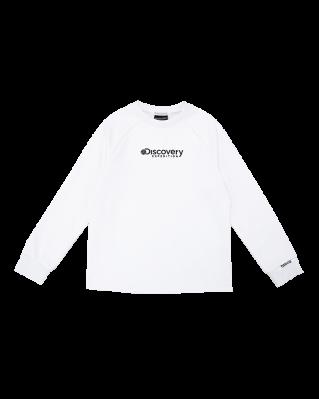 [키즈]등판 빅 레터링 티셔츠