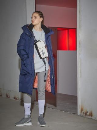 [여성]스피카(SPICA) RDS 다운자켓