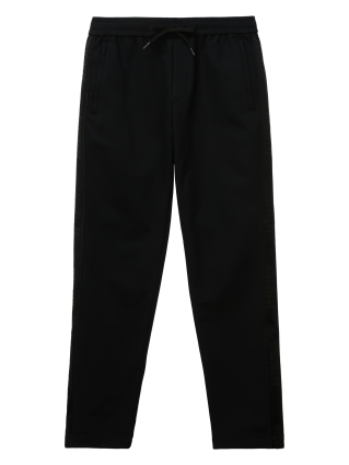 [남성]가을 슬림핏 사이드 테입 팬츠