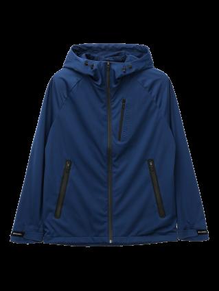 [남성]액티브 방풍 자켓