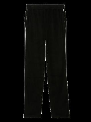 [여성]코튼/모달 트레이닝 팬츠