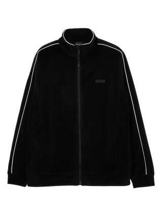 [여성]코튼/모달 트레이닝 자켓