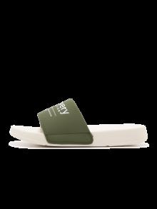[공용]샌드라인 2