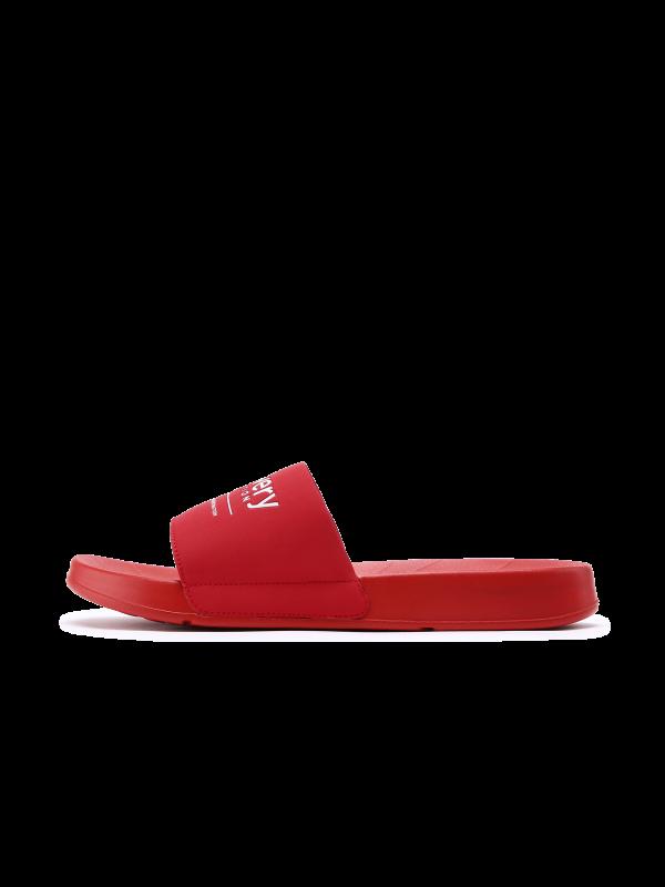 디스커버리 익스페디션(DISCOVERY EXPEDITION) 샌드라인 2-(RED)